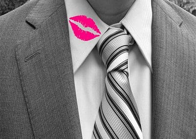 infidelity investigations by sydney private investigator